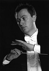 mozart symphony orchestra principal conductor philip mackenzie
